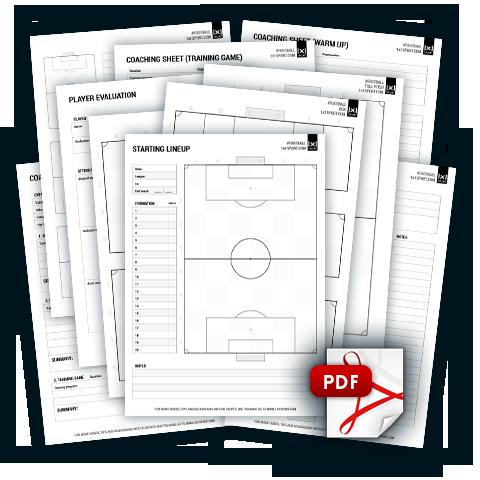 b-planing-sheets