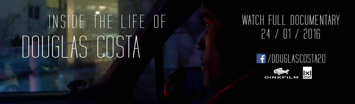 Costa Dokumentation