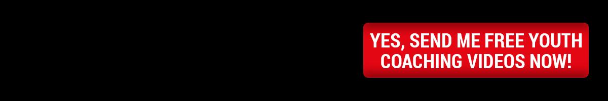 intent-banner